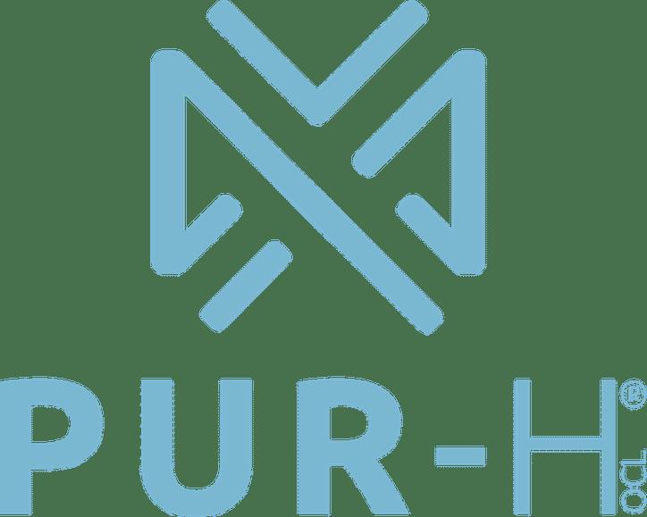 PUR-HOCL - Desinfektion inspiriert von Mutter Natur
